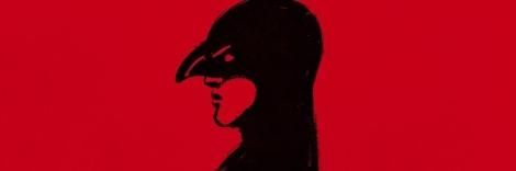 birdman 2014 review